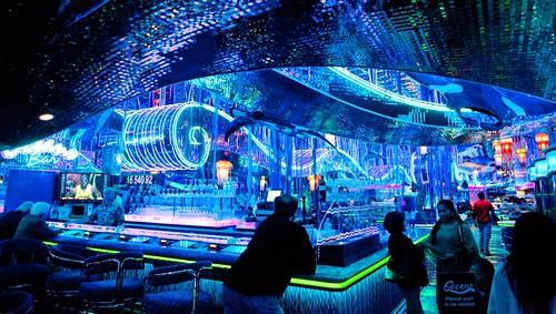 blue usa bar america neon unitedstates 10 nevada unitedstatesofamerica fav20 casino reno fav30 oceano peppermill fav10 fav25 peppermillcasino superfave peppermillhotel peppermillcasinoandresort