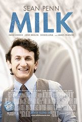 milk | by Mike Boon