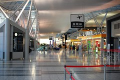 SendaiAirport 仙台空港 | by sendaiblog