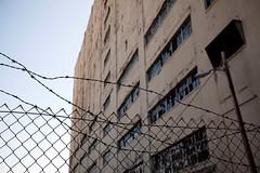 Central Warehouse - Albany, NY - 09, Mar - 07 by sebastien.barre