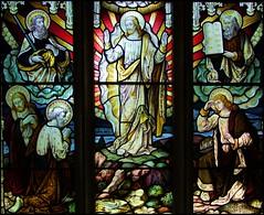 Transfiguration (1892)