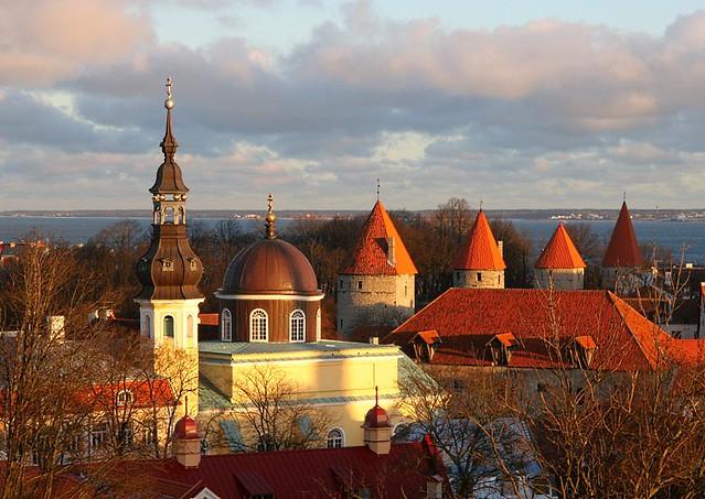 Tallinn_09_001_m1_screen
