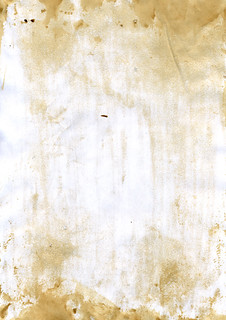 grunge-stained-paper-texture3 | by designshard