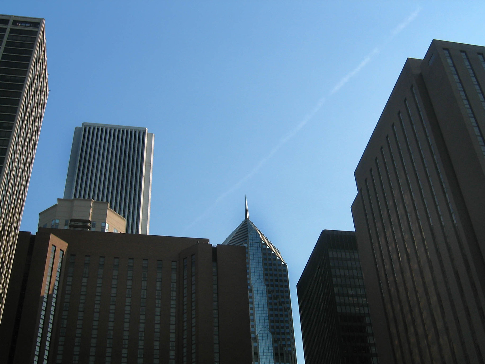 Chicago 32