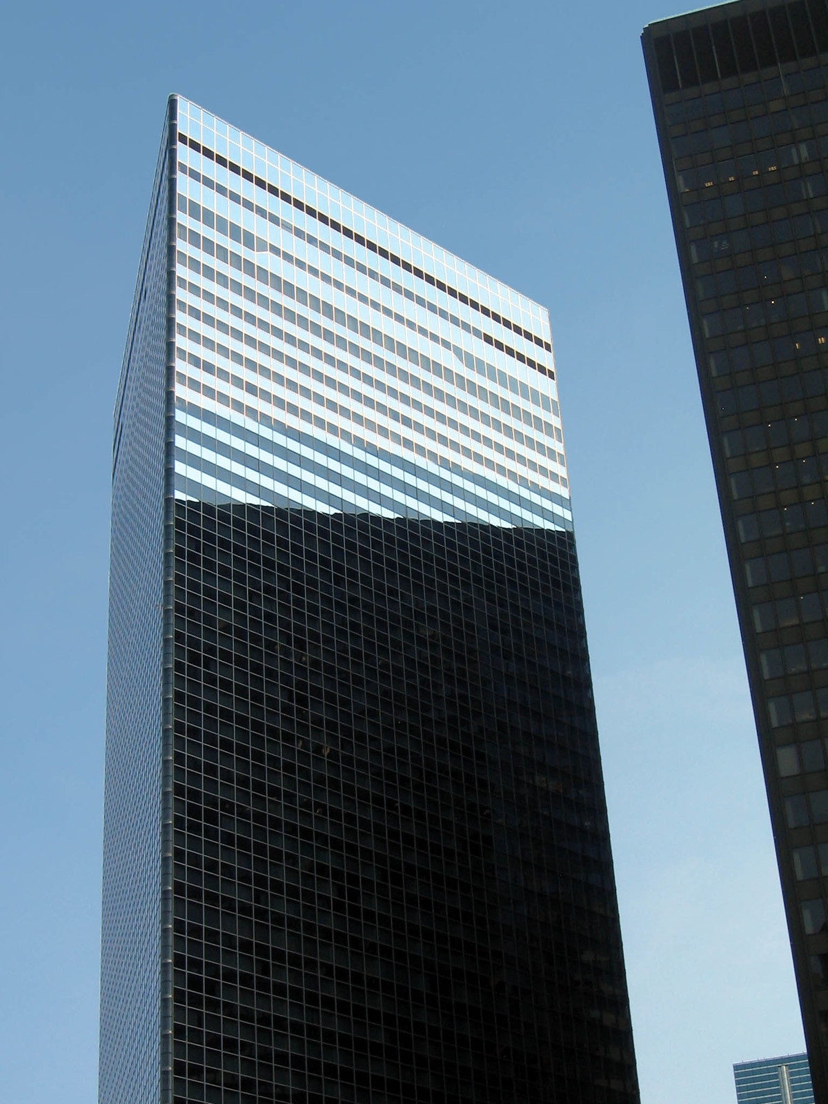 Chicago 47
