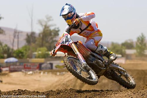 Kyle Engle