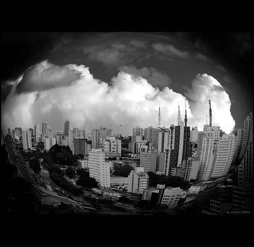 city sunset pordosol cidade brazil sky urban bw brasil clouds photoshop buildings cityscape sãopaulo sony pb céu nuvens efeito urbano effect legacy bigcity sincity lightroom edifícios paisagemurbana mywinners colorphotoaward absoluteblackandwhite alpha200 sonyalpha200 stealingshadows grandecidade awardtree rebecamello rebecamcmello daarklands legacyexcellence magicunicornverybest pse8 trolledproud daarklandsexcellence newgoldenseal sincityexcellence heavensshots pinnaclephotography