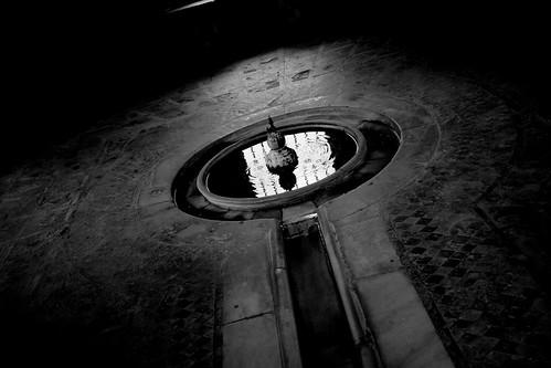 Alcazar #6 | by mrskyce