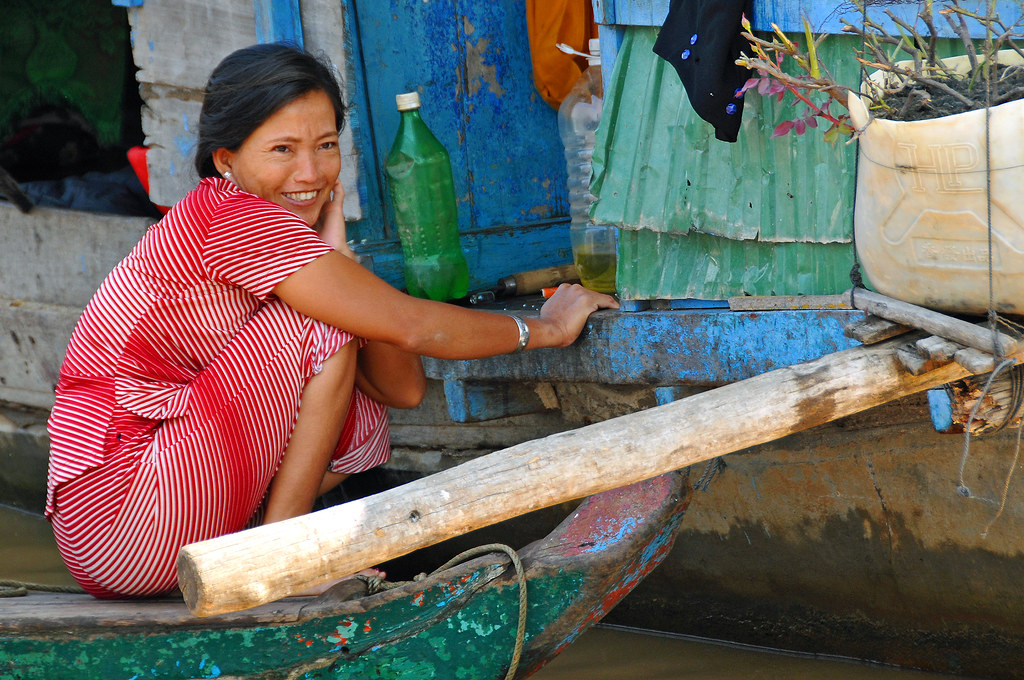 12 Questions Resolved About I would like A Cambodian Bride — cambodianwomen. net