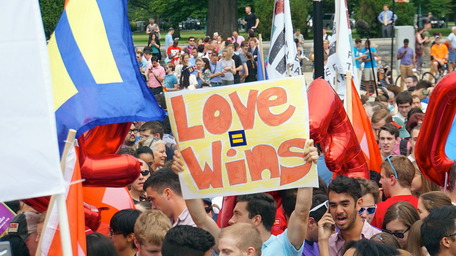 SCOTUS Marriage Equality 2015 58130
