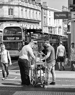 BrightonLC5A7848 | by bidkev1 and son (see profile)