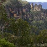 Viajefilos en Australia. Blue Mountains 037