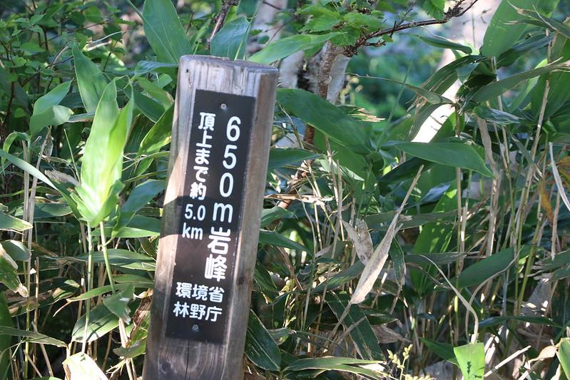 2014-07-21_01633_北海道登山旅行.jpg