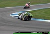 2015-MGP-GP10-Espargaro-USA-Indianapolis-236