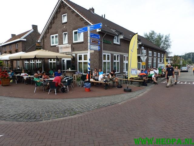 2015-08-09        4e Dag 28 Km     Heuvelland  (96)