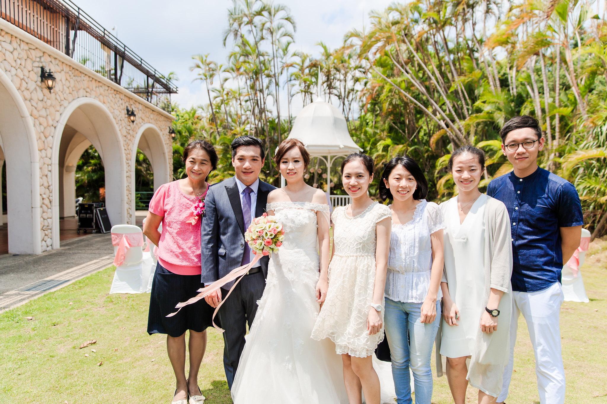 Wedding -118