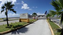 Majuro-Atoll