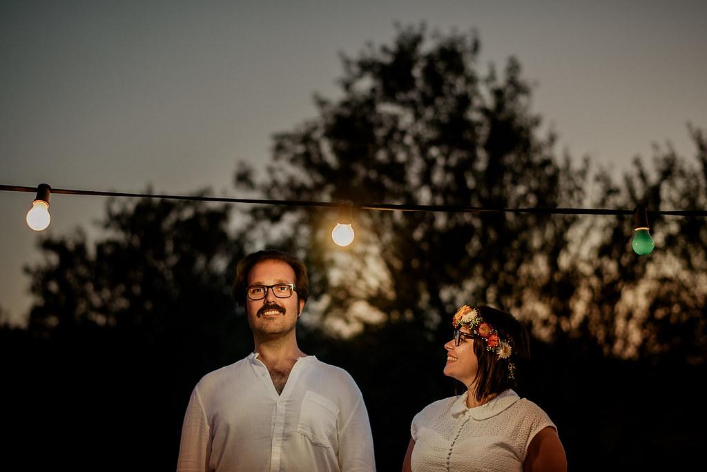 portugal-wedding-photographer_201608