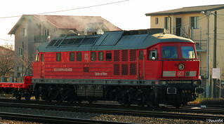 "92 53 0 651015-5 RO-DBSR ""Stefan cel Mare"" 