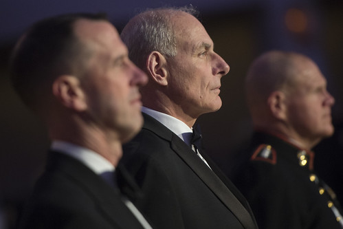 170204-D-PB383-015 | by Chairman of the Joint Chiefs of Staff