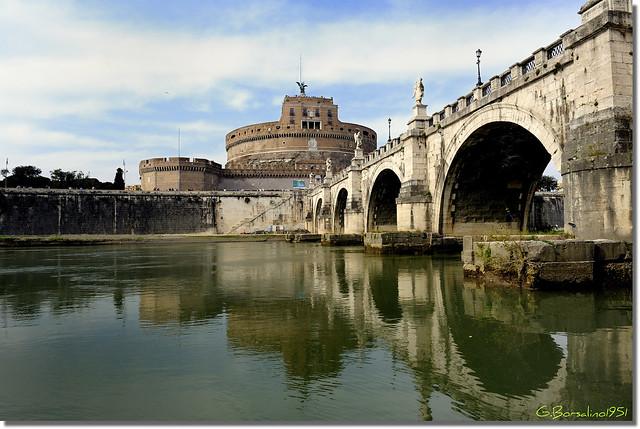 Roma Copia_DSC1931.jpg