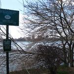 BB-034, Halletts Cove, Astoria