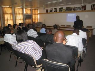 Ghana site visit3