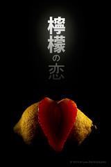 Sour Love