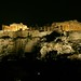 acropolis-at-night-side-view
