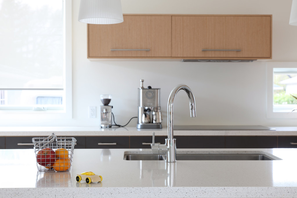 detail modular kitchen  the 10 cent designer  flickr