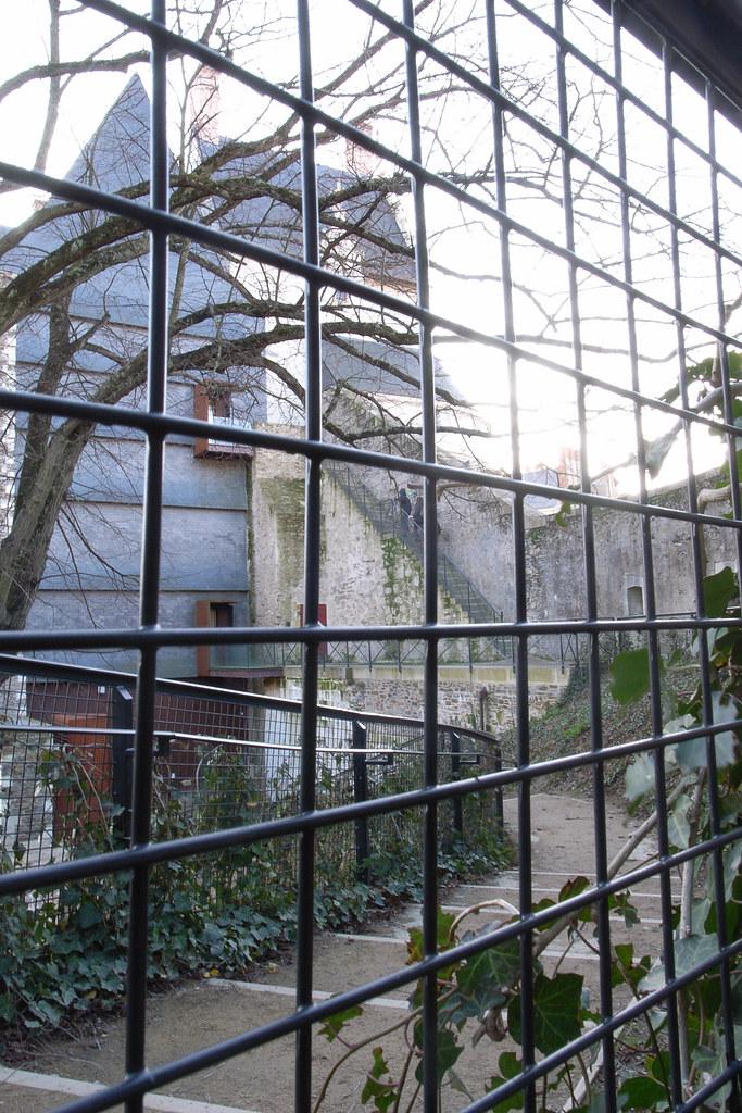 Sauvageonne En Route Pour Un Plan Cul Limoges