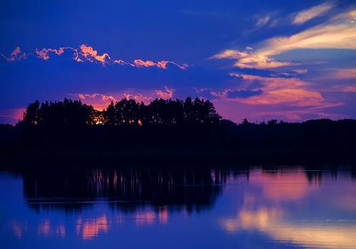 sunset atardecer amanecer sunrice