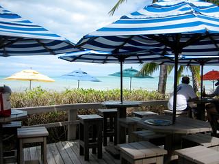 Castaway Cay - Serenity Bay  30   by Gator Chris