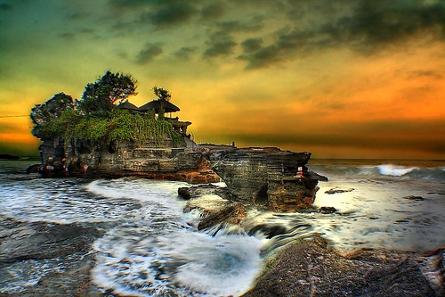 Bali | by Kenny Teo (zoompict)