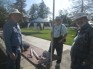 Photo marianne mueller mg 39 07 master gardeners of - Master gardeners santa clara county ...