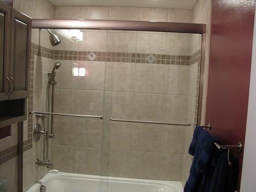 shower doors 001