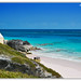 A Bermudian View by Max Kehrli