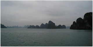 Baie d'Halong | by KRiSS_