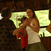 Daytime Contradance at River Falls Lodge - 05/01/11