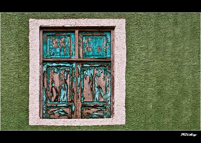 Windows Vista ;-)