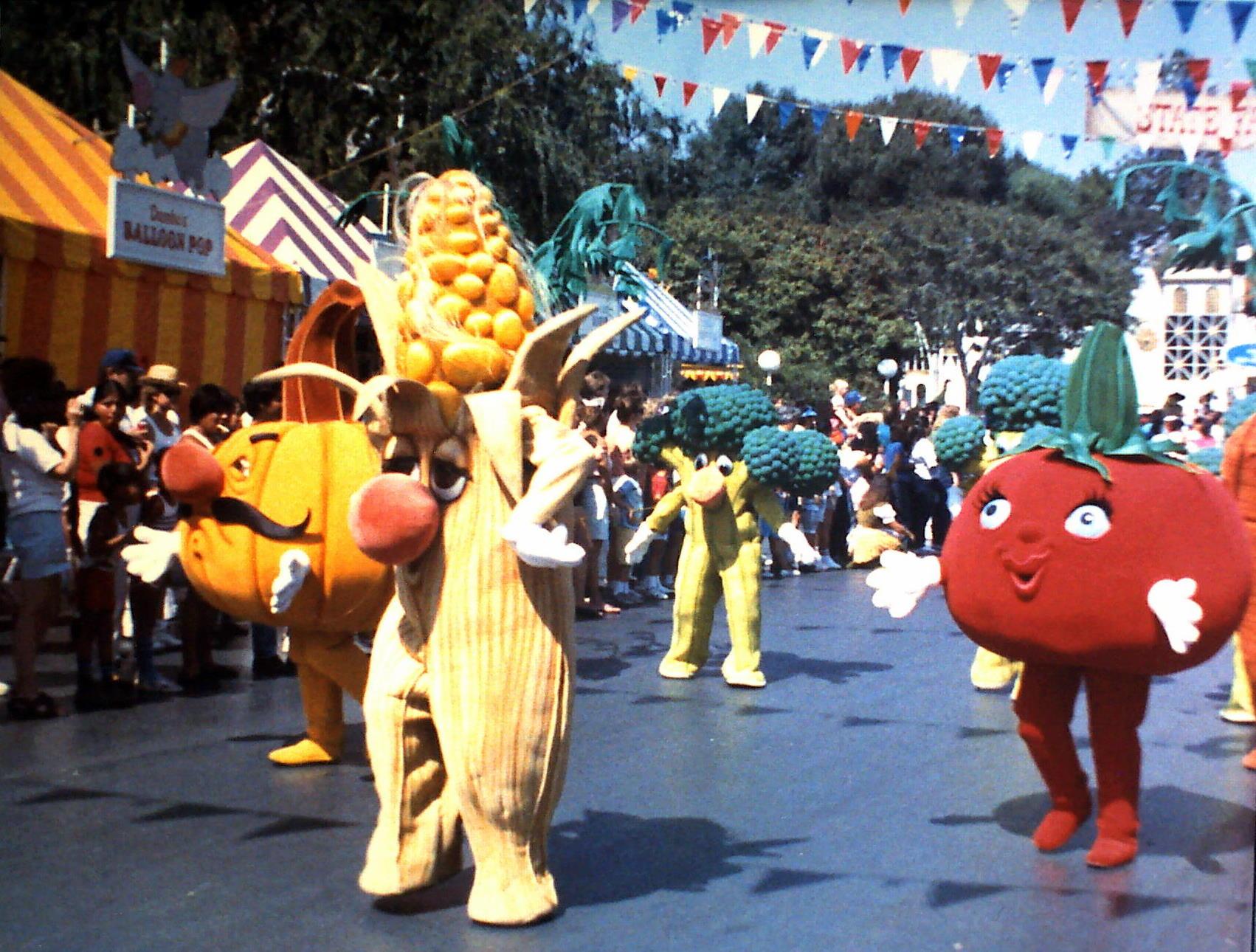Anciennes Parades des Resorts Américains 4576966390_7b2ce80440_o_d