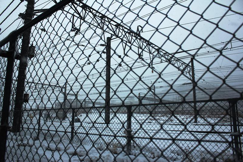 雪の鎌倉_08