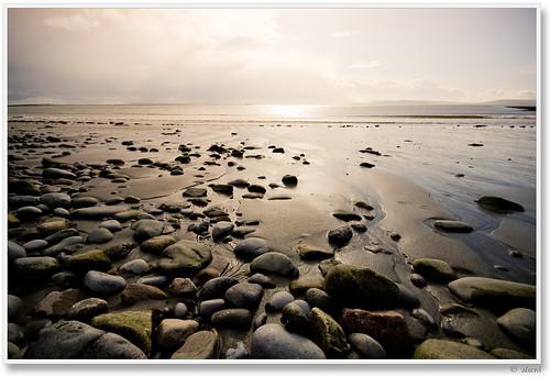 ireland sea seascape galway beach d50 nikon stones albert salthill sigma connacht irlanda mywinners alsuvi galwaybeach salthillbeach