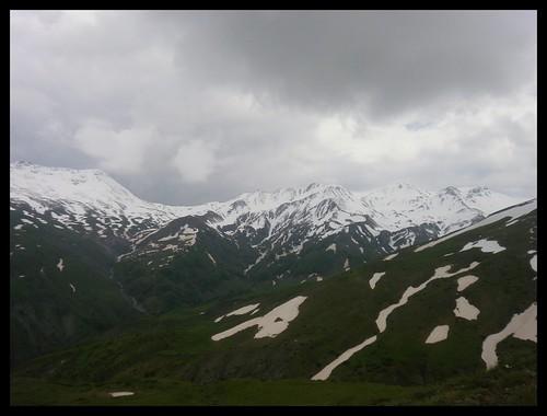 ελλάδα grammos πεζοπορία γράμμοσ ορειβασία μάιοσ λιβάδια hikingingreece olympusfe4000x920x925 20100522 γράμμουστα νομόσκαστοριάσ ελληνοαλβανικάσύνορα χιόνιτομάη ορειβασίαστογράμμο πεζοπορίαστογράμμο αλπικάλιβάδια walkingingreece περπατώντασστηνελλάδα πεζοπορίαστηνελλάδα ορειβασίαστηνελλάδα χιονούρεσ κόκκινοχιόνι