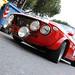 Rally Riviera Ligure 2009