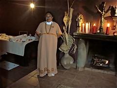 ecuador-shaman-recap | by ecuadorliving
