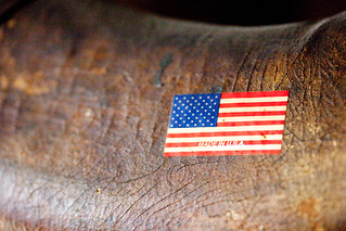 Made in USA | by Thomas Hawk