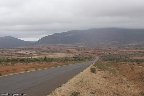 etiopía sidamo odeti