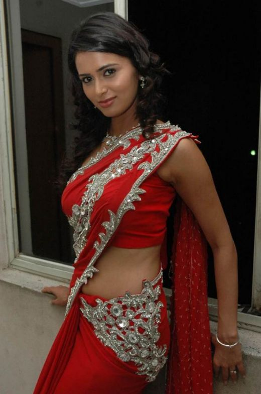 Indian sexy woman hot Indian Girls