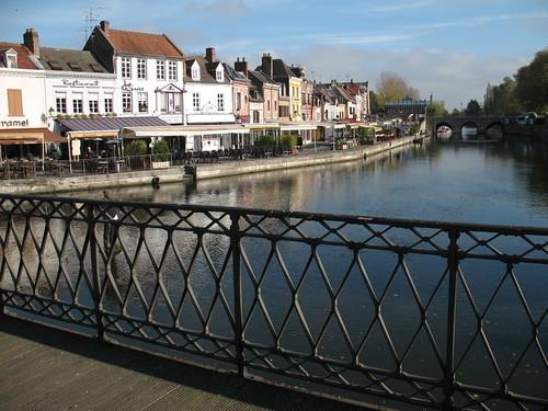 Amiens_11